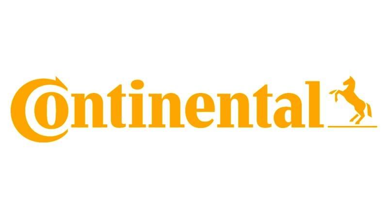 Continental'den ticari araç lastiklerine yaza özel indirim kampanyası