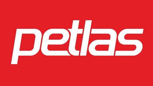 Petlas'tan Porsche 718 Cayman kazanma fırsatı