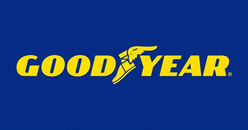 Goodyear'dan 300 TL'ye varan yakıt hediyesi