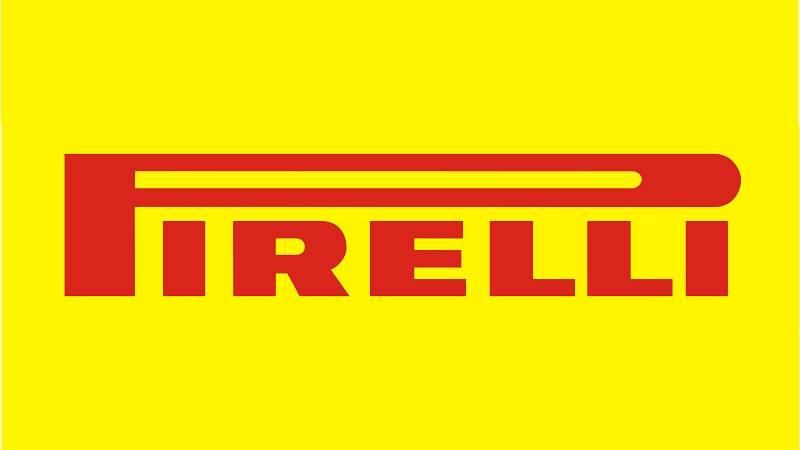 Pirelli'den Tyrelife kampanyası