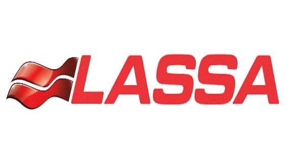 Lassa'dan Her 500 TL'lik Lastik Alışverişine 100 TL İndirim!