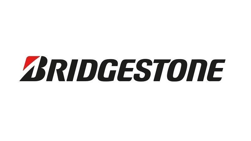 Bridgestone'dan lastik sigortası