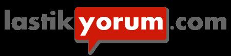 lastikyorum.com logo