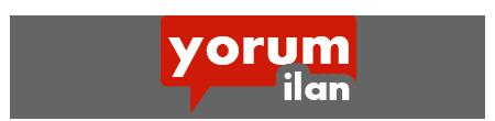 lastikyorum.com/ilan logo