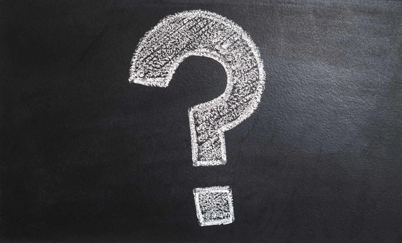 Doğru lastik seçimi nasıl yapılır?