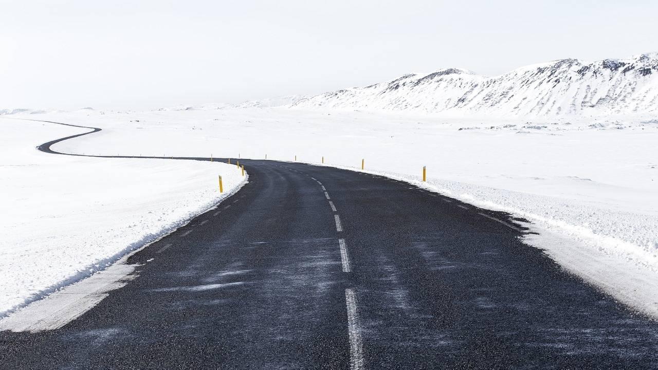 Aracınızın kış bakımı nasıl yapılmalıdır?