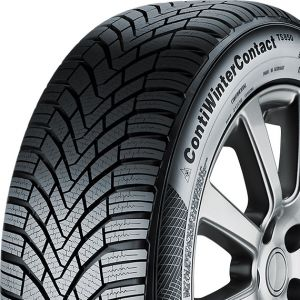 continental-contiwintercontact-ts-850