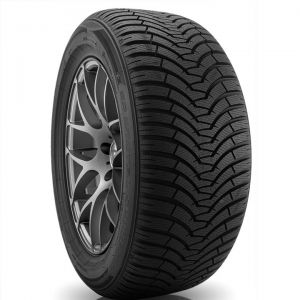dunlop-sp-winter-sport-500