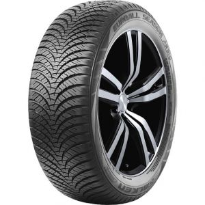 falken-euroall-season-as210