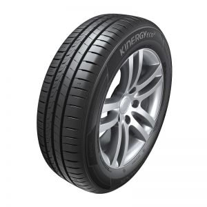 hankook-kinergy-eco2