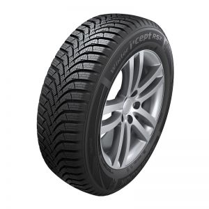 hankook-winter-icept-rs2