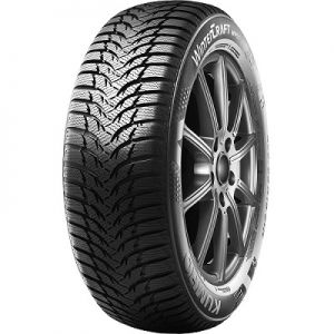 kumho-winter-craft-wp51
