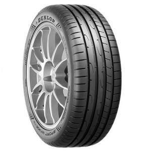 Dunlop SportMaxx RT 2