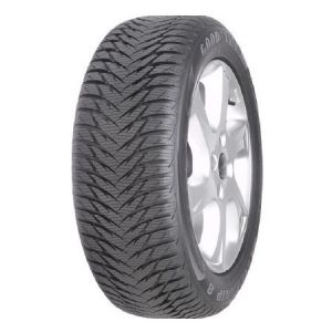 goodyear-ultragrip-8