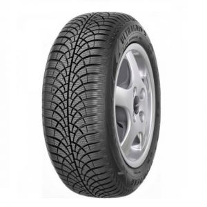 goodyear-ultragrip-9