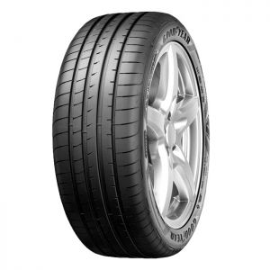 goodyear-eagle-f1-asymmetric-5
